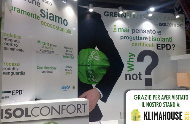 Banner_sito_POST_KLIMAHOUSE2016