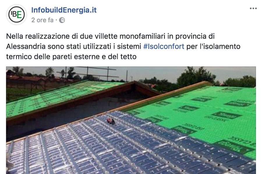 2017_09_05infobuildenergia.itfb