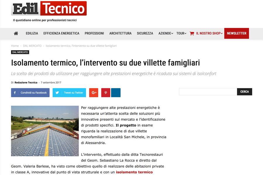 2017_09_07ediltecnico.it