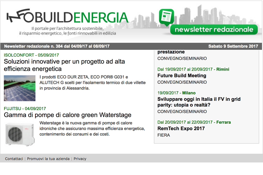 2017_09_07infobuildenergia.itnl