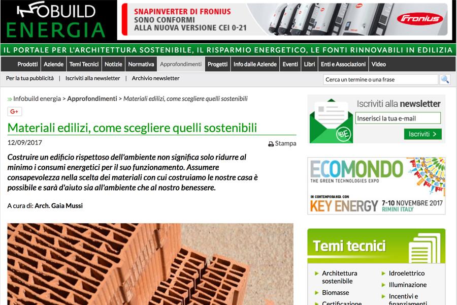 2017_09_12infobuildenergia.it