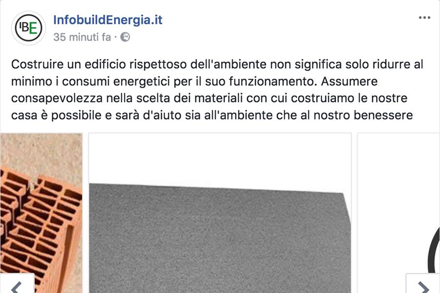 2017_09_12infobuildenergia.itfb