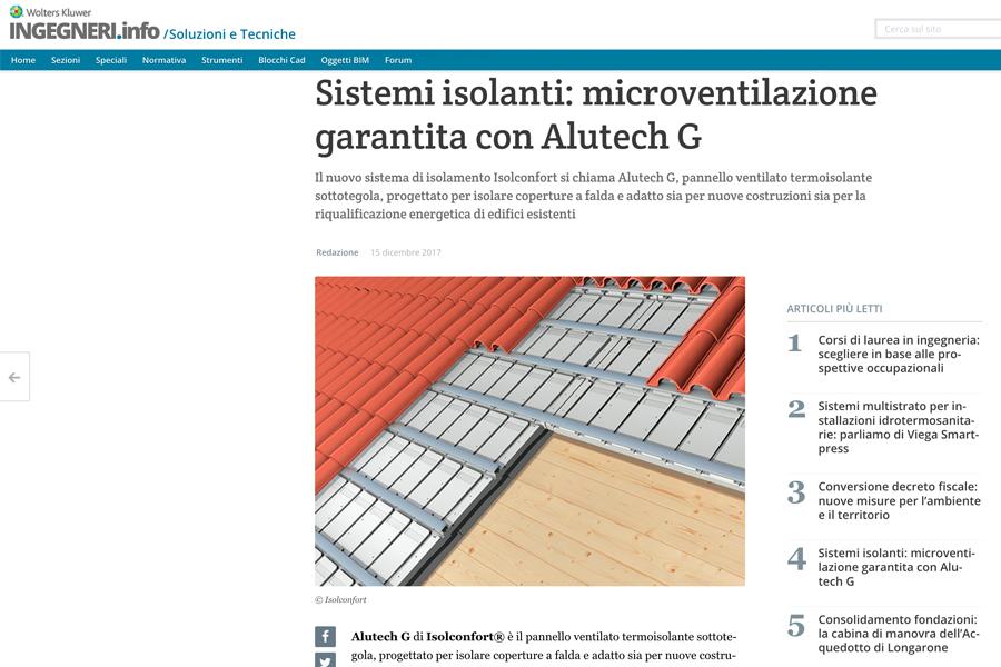 2018_12_15ingegneri.info