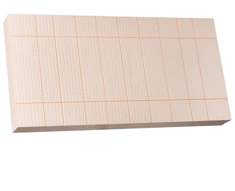 3-pannello-isolante-alta-densità-zoccolo-eco-dur-zeta-isolconfort