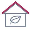 Prodotti Isolconfort per l'isolamento termico di tetti e coperture