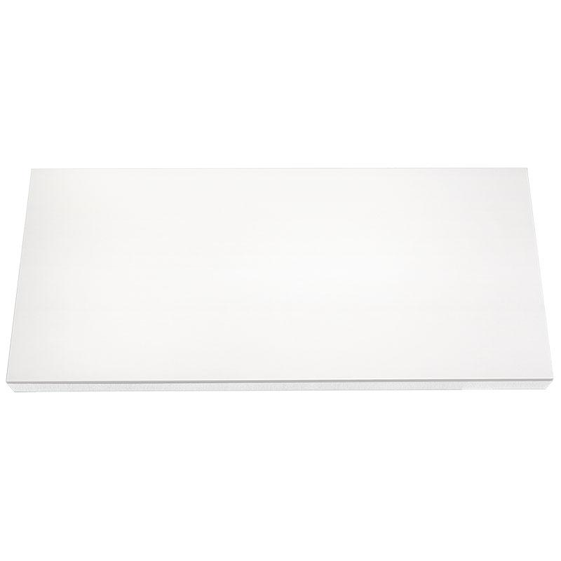 ECO GIPS W - VERSIONE K50, K100, K150