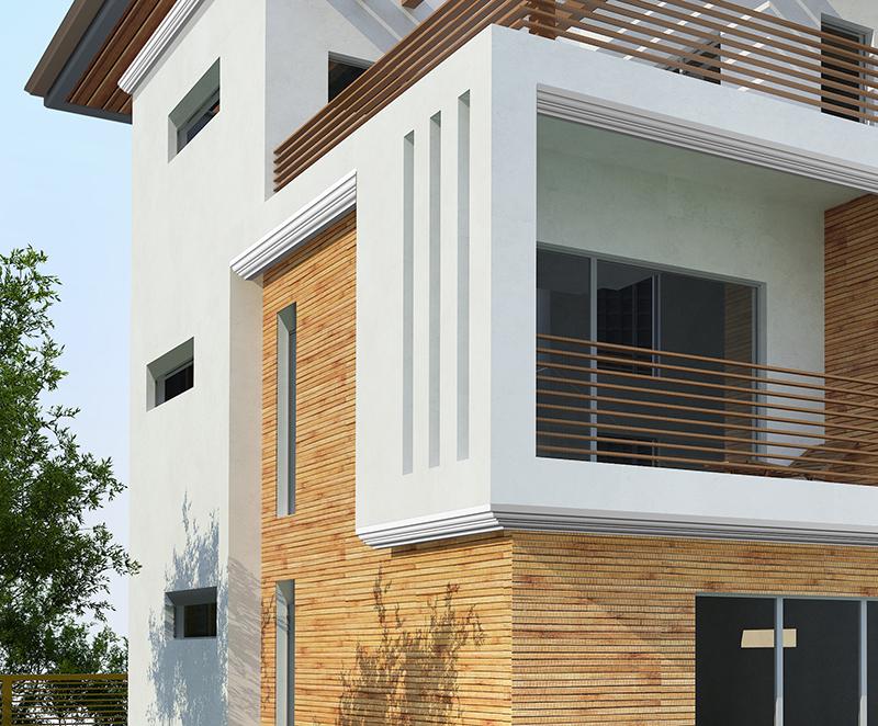 Eco imbotte imbotti in polistirolo per finestre - Imbotti in alluminio per finestre ...