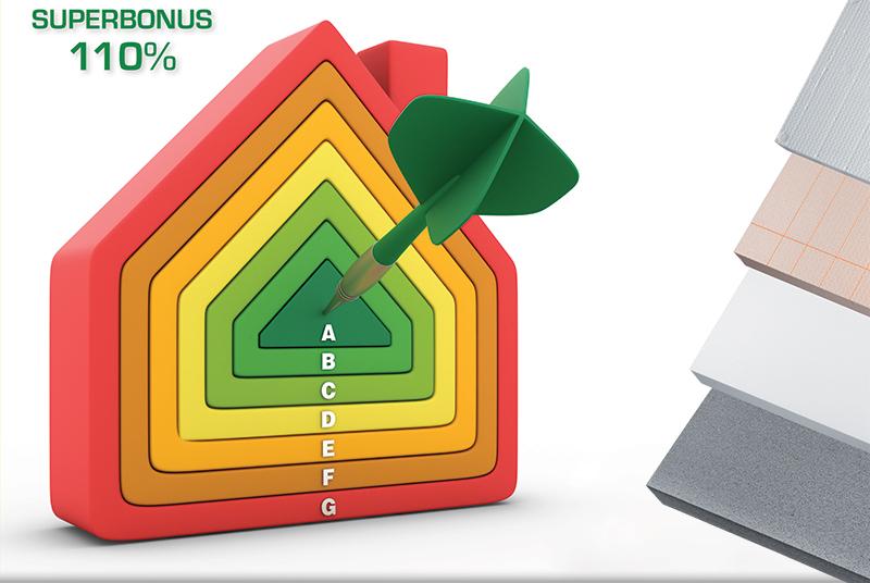 guida_superbonus-110-cappotto-termico-isolconfort