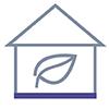 Prodotti Isolconfort per l'isolamento termico di solai e pavimenti radianti
