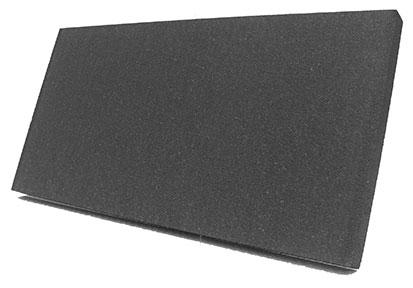 pannelli isolanti in eps con grafite neopor by basf per isolamento pareti pavimento coperture isolconfort