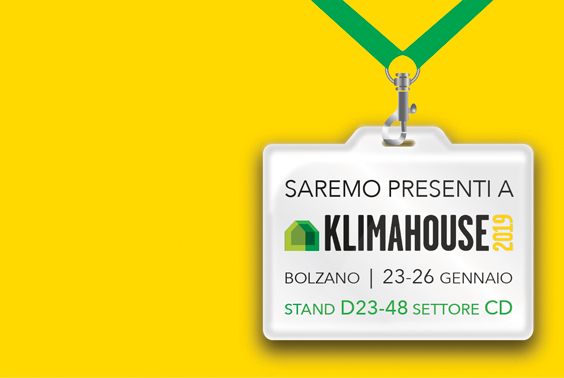 materiali isolanti isolconfort a klimahouse