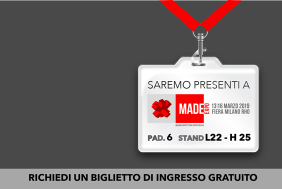 fiera-edilizia-made-expo-2019-isolconfort