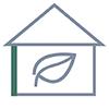 Prodotti Isolconfort per l'isolamento termico delle pareti