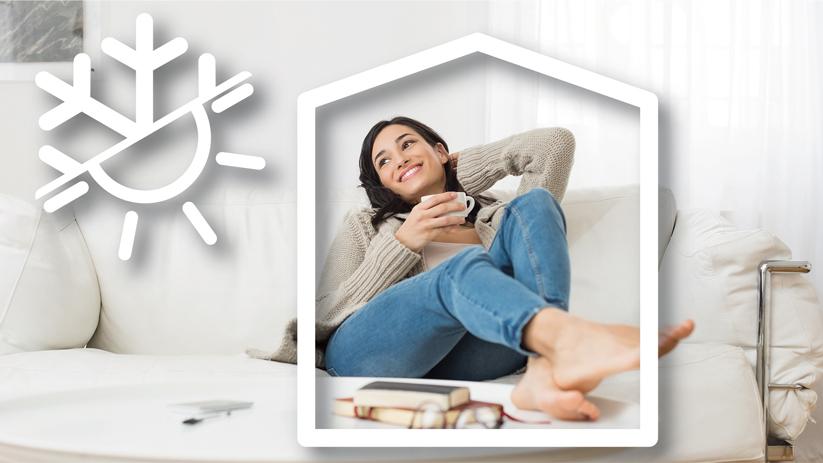Cappotto termico per umidit in casa condensa muffe - Condensa in casa ...