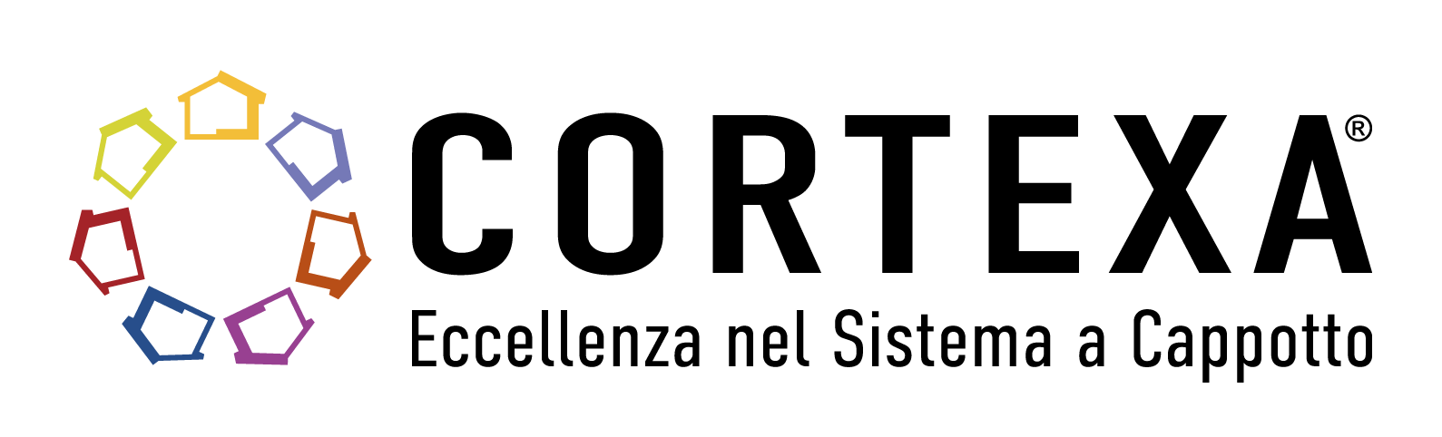 cortexa-logo-istituzionale-colori-2.9.2020