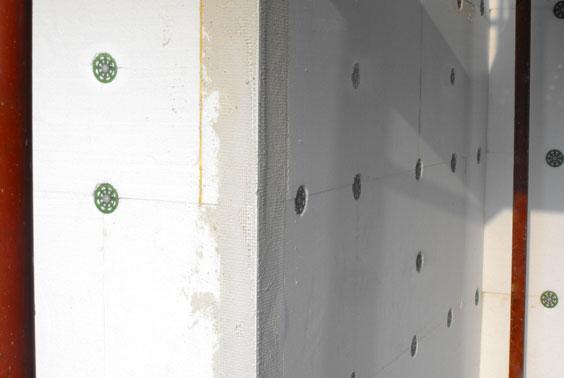 installazione-posa-cappotto-termico-isolconfort-senza-errori
