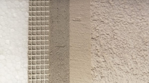 intonaco-finitura-cappotto-termico-esterno