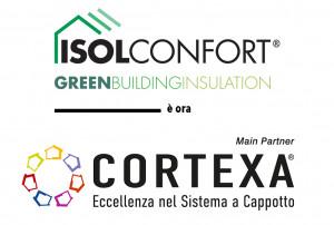 isolconfort-partner-cortexa