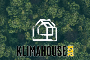 klimahouse-2020-isolconfort-fiera