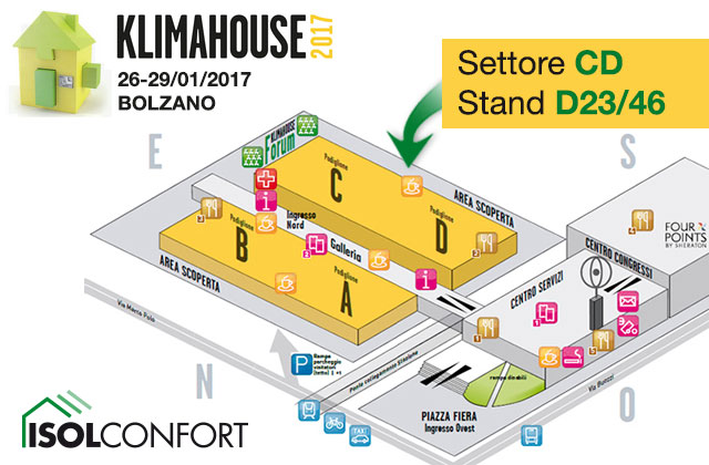 klimahouse2017_isolconfort