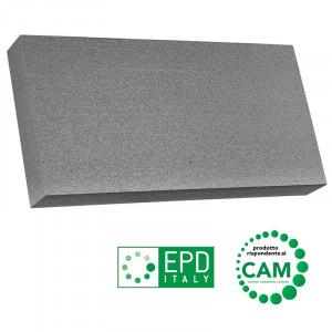 pannello-per-cappotto-termico-cam-eco-por-g031-1