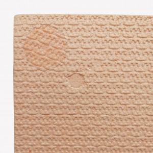 pannello-polistirene-alta-densita-eco-dur-zeta-punti-incollaggio-1