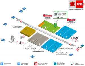 posizione-stand-isolconfort-made-expo-milano-1