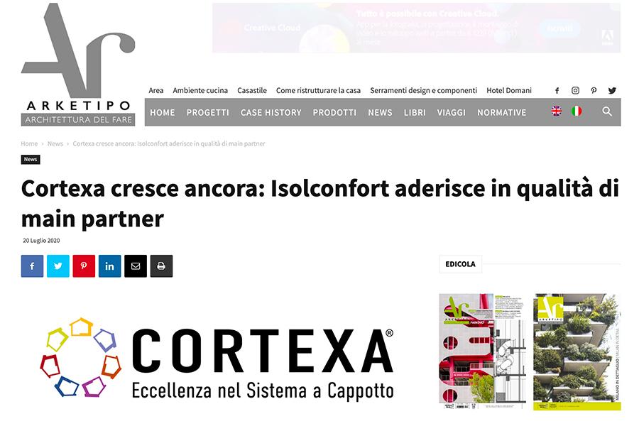 rassegna-stampa-archetipo-partner-cappotto-cortexa-isolconfort-1