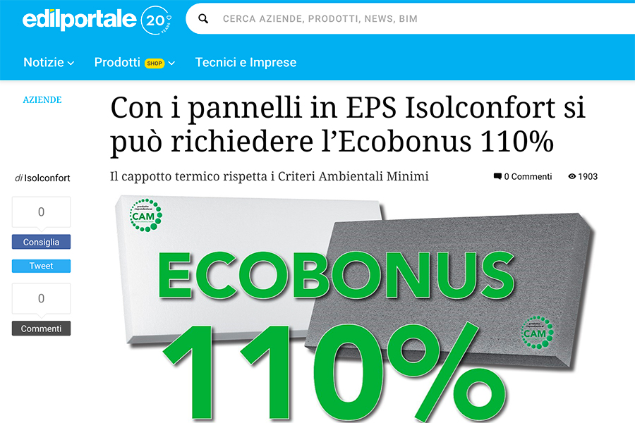 rassegna-stampa-edilportale-ecobonus-110-isolconfort-1