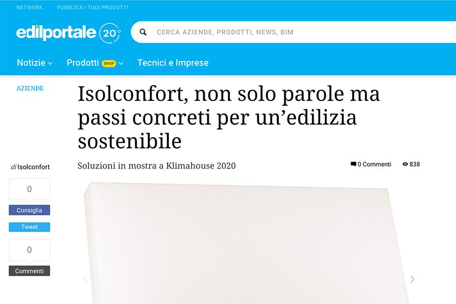 rassegna-stampa-edilportale-edilizia-sostenibile-isolconfort-1