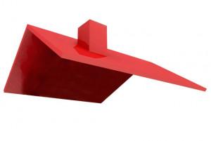 rifare-il-tetto-isolamento-tetto-ventilato-con-pannelli-iolconfort-1