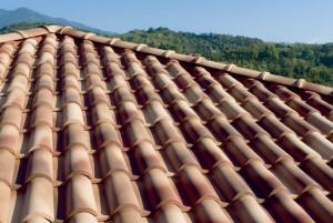 rifare-il-tetto-isolamento-tetto-ventilato-con-pannelli-iolconfort
