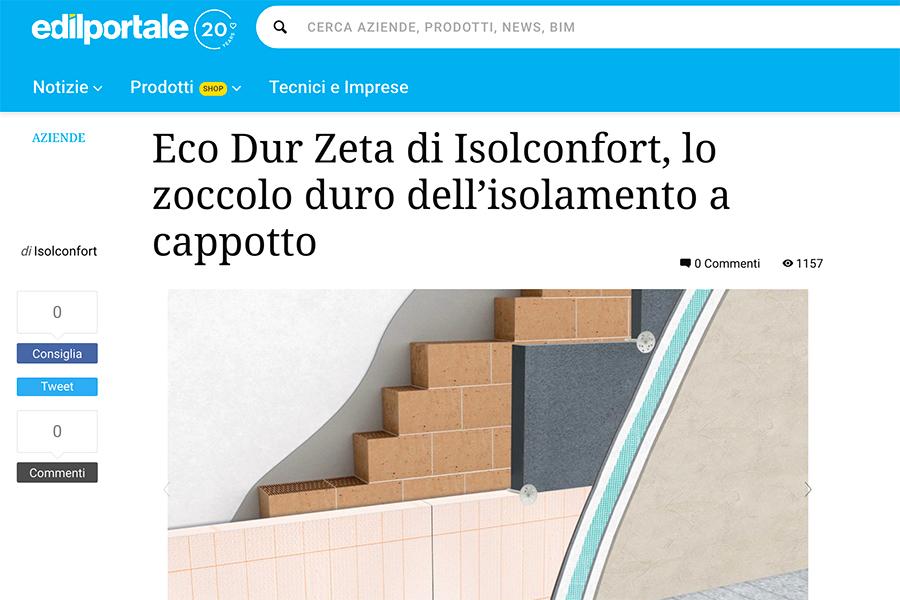edilportale-news-2019-09-aziende-eco-dur-zeta-di-isolconfort-lo-zoccolo-duro-dell-isolamento-a-cappotto-72080-5