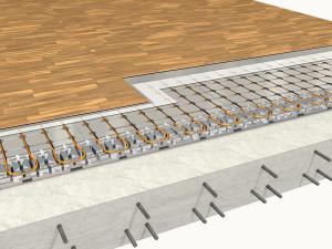 riscaldamento-a-pavimento-radiante-su-solaio-in-calcestruzzo-radial-alu-G