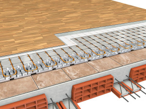 solaio-riscaldato-pavimento-esistente-radial-alu-G
