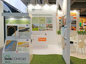 soluzioni-isolanti-isolconfort-fopan-klimahouse-2020-4