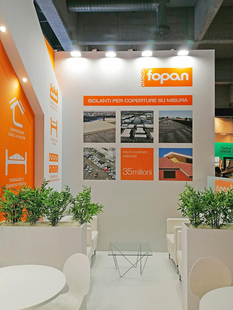 soluzioni-isolanti-isolconfort-fopan-klimahouse-2020-8