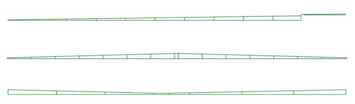 soluzioni-pendenza-tetto-isolante-eps-pendenzato