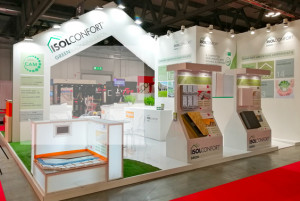 stand isolconfort fopan made expo 2019-1_br