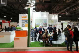 stand isolconfort fopan fiera made expo 2019-6