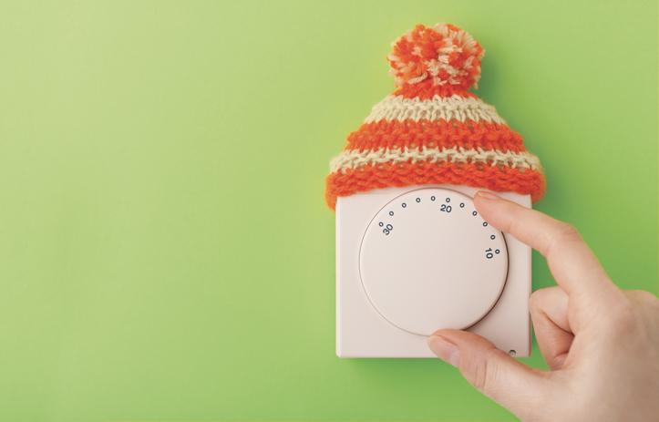 vantaggi cappotto termico esterno cappotto eps